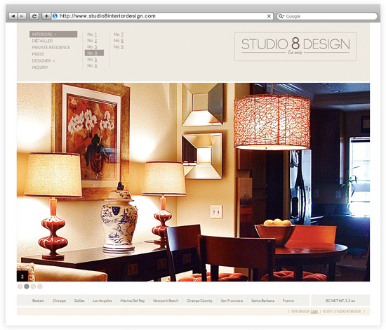 Virtual Interior Design Websites Free Best Free Home